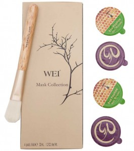 WEI_Mask_Collection_01