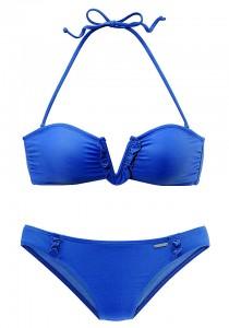 3_bandeau-bikini_sOliver