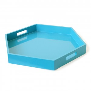 6003lacquer_hextray_blu