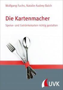 Fuchs-Kartenmacher-9783867645812.indd