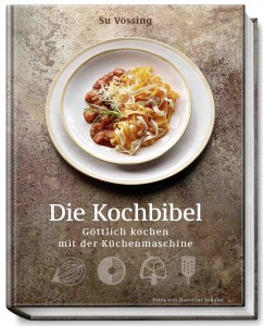 Die Kochbibel_Cover