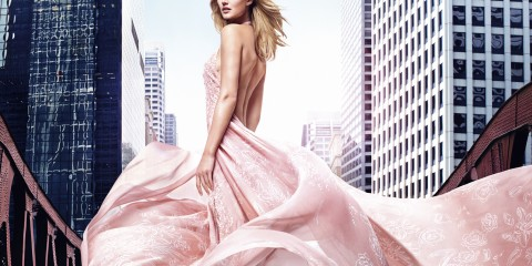ELIE SAAB Rose Couture Visual_WEB