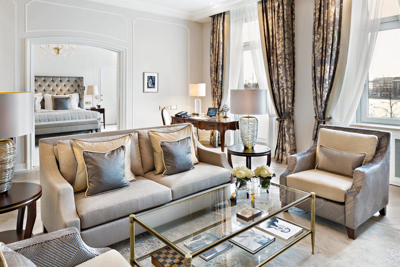 trends bei luxusreisen wellness magazin the way of life. Black Bedroom Furniture Sets. Home Design Ideas
