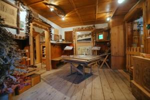 Holzmuseum_Kunz PR