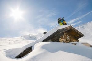 Powderglueck_Ski_Juwel_Alpbachtal_Wildschoenau