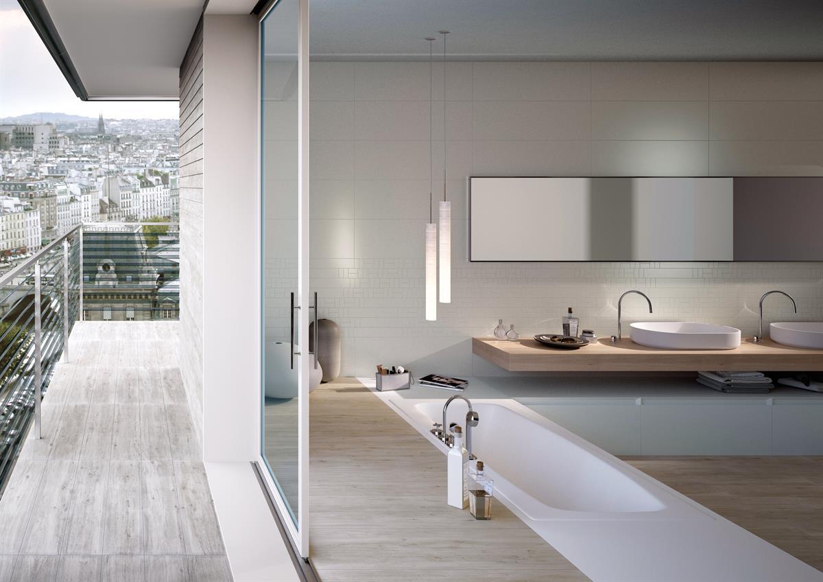 badezimmer quester | vitaplaza, Badezimmer ideen