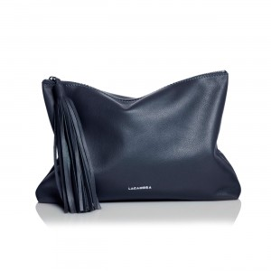TasselCLUTCH-navy-.a