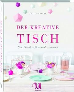 der-kreative-tisch_cover_druck_3d