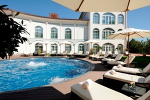 5_Kleine Beauty-Auszeit am Chiemsee © Hotel Gut Ising