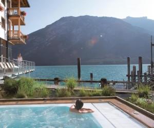 Travel Charme Fürstenhaus Hotel, Österreich, Tirol