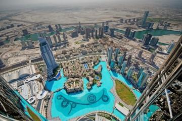 Aussicht_vom_Burj_Khalifa_Quelle_Attraction_Tickets_Direct