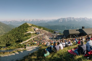 Bergfestival_2015_Panorama_c_Bayerische_Zugspitzbahn_Bergbahn_AG_Magnus_Winterholler