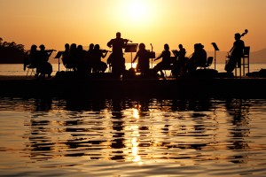 Classical_Music_on_the_Sea_c_Hillside_Beach_Club
