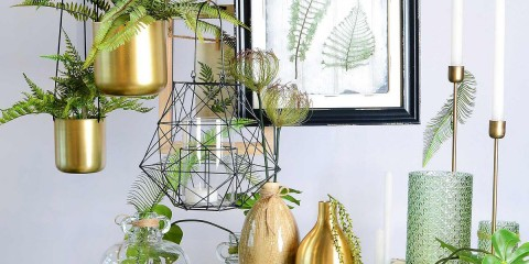 DEPOT_Imagebild Botanic Living