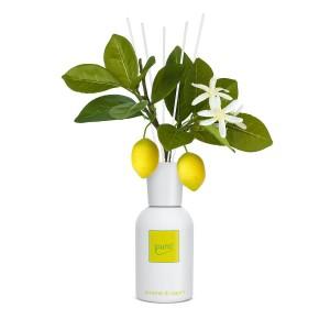 DEPOT_ipuro limone di capri Raumduft 240ml_EUR 26,99