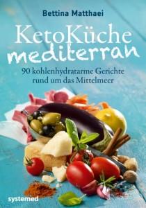 Matthaei_KetoKueche_mediterran_640x640