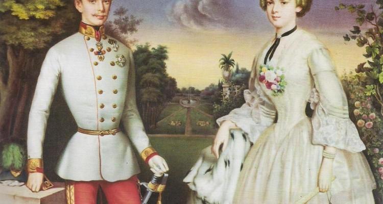 Sissi&Franz