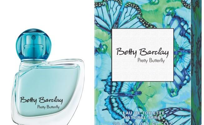 betty_barclay_pretty_butterfly_edt_20ml_flacon_package