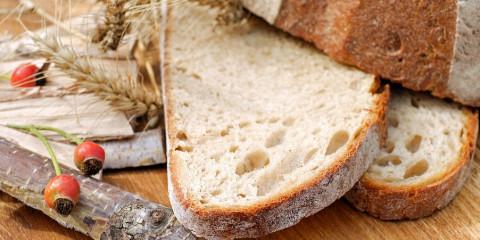 bread-2817388_960_720