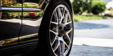 car-tire-1031579__340