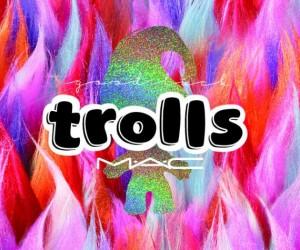 mac-trolls-kollektion-mc-8fde5f6663c7ab856efc307a3616c0e3