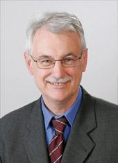 mpt481-prof-dr-scherbaum