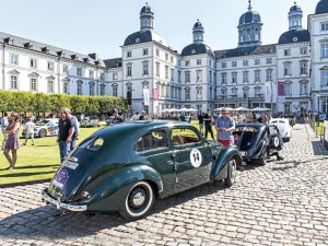 schloss-bensberg-2015-termine-rallye-historique-concours-oldtimer-veranstaltung-event-05