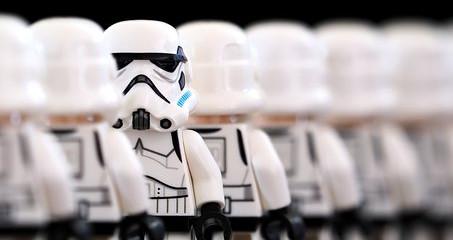 stormtrooper-2899982__340