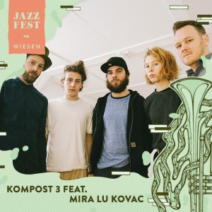 05_Jazz_Fest_Artist_KOMPOST_3_FEAT