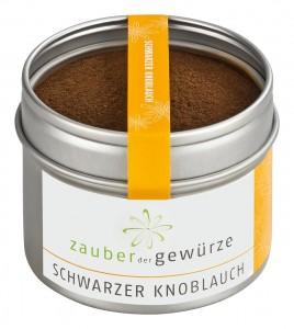 2177_Schw Knoblauch_300Dpi