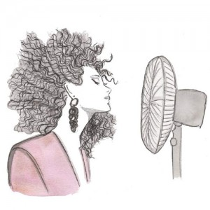 Book-Of-Curls-S-Secher-Dry