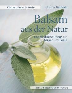 Cover-Balsam-aus-der-Natur-300dpi