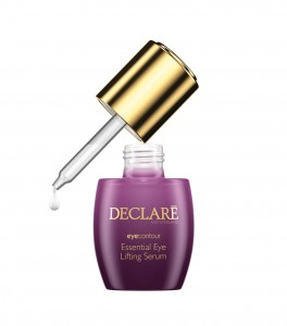 DeclarÇ_Essential Eye Lifting Serum_EUR 39,50_Pipette