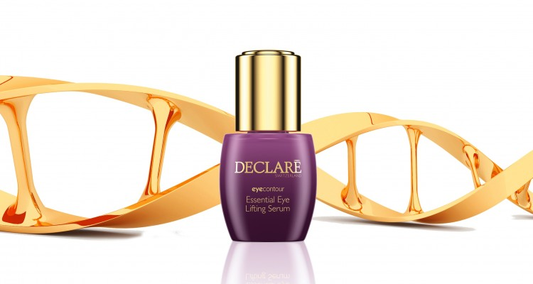 DeclarÇ_Essential Eye Lifting Serum_Image_DNA