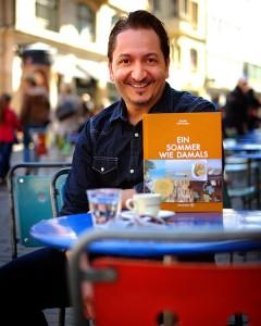 ESWD-Portrait-Cafe_s