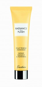 Radiance in a Flash 2016