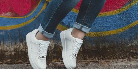 Sneaker800