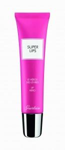 Super Lips 2016