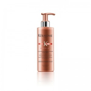 cleansing-conditioner-curl-ideal-400-ml