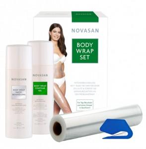 novasan-body-wrap-set
