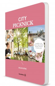 Cover City-Pickick Kopie