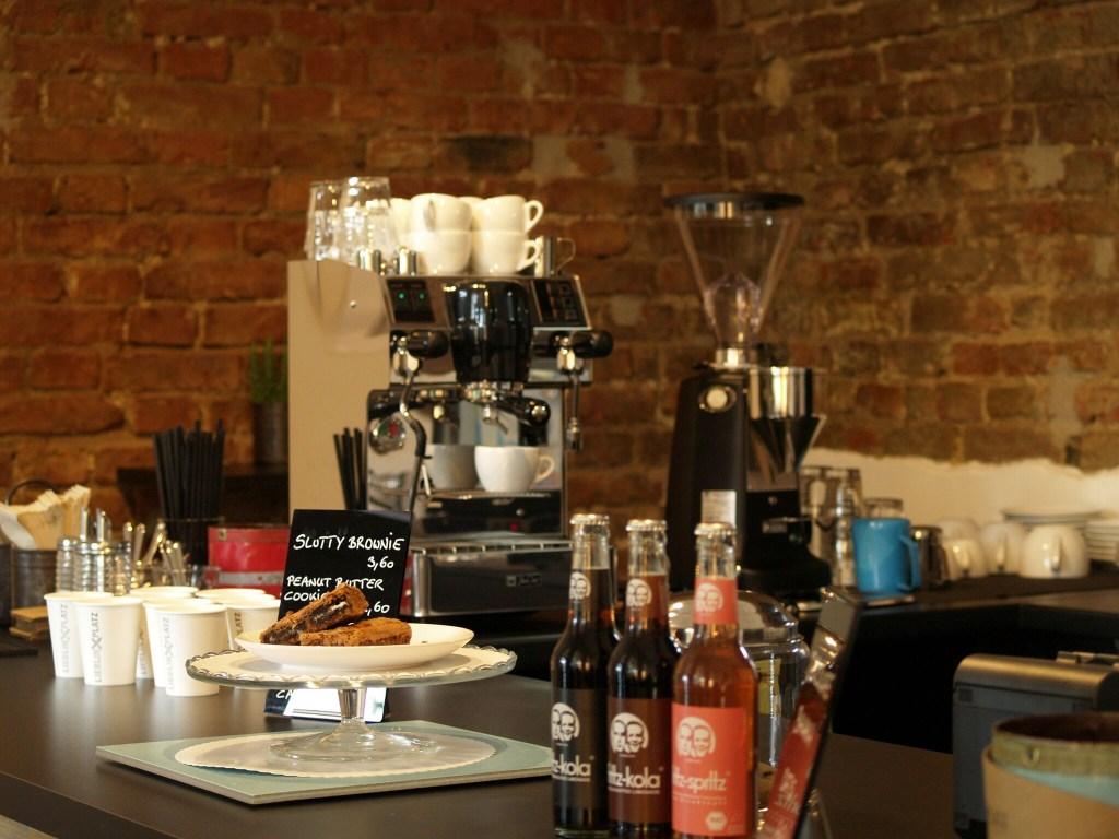 coffee shop lieblinxplatz wellness magazin the way of life. Black Bedroom Furniture Sets. Home Design Ideas