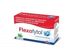 Packung_Flexofytol_6#66D446