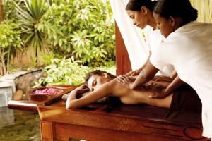 Shanti_Nira Massage_Ayurvedic