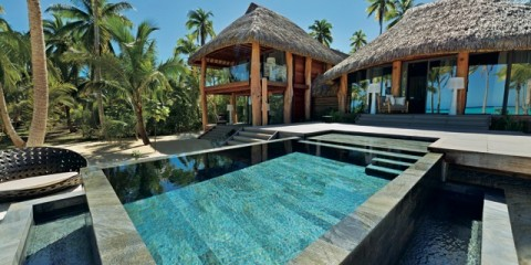 TheBrando Villa