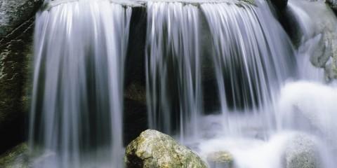 Wasserfall_C-Österreich-Werbung-Mallaun