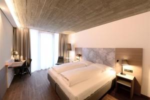 arte Hotel Kufstein Bild (1) (Mittel)1
