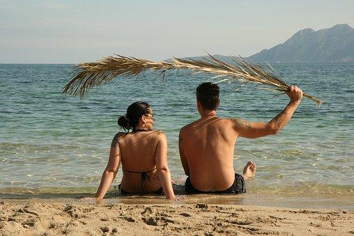 beach-2708481__340
