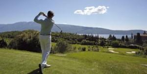 golfen-mit-seeblick