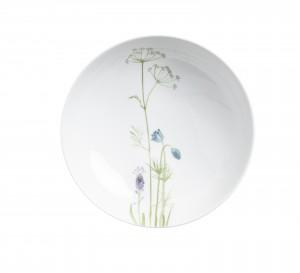 kala01.30l-kahla-wildblume
